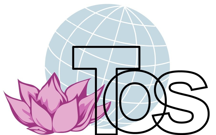 The Theosophical Society in Maryland, Inc..