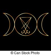 Theosophical Stock Illustrations. 31 Theosophical clip art images.