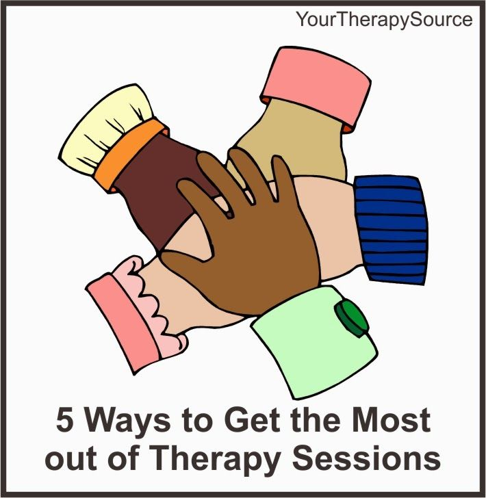 78 Best images about Pediatric Occupational Therapy on Pinterest.