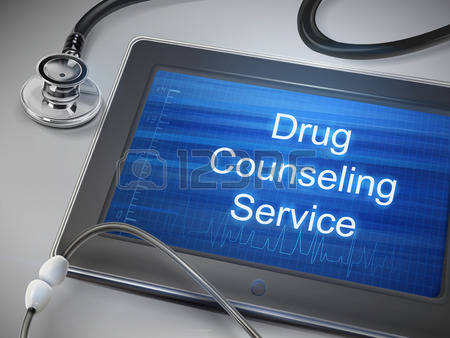 Therapeutic Drug Images, Stock Pictures, Royalty Free Therapeutic.