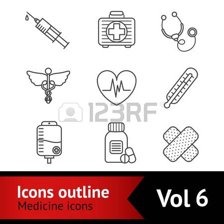120 Infusion Drug Stock Vector Illustration And Royalty Free.