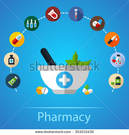 Therapeutic Drug Stock Photos, Royalty.