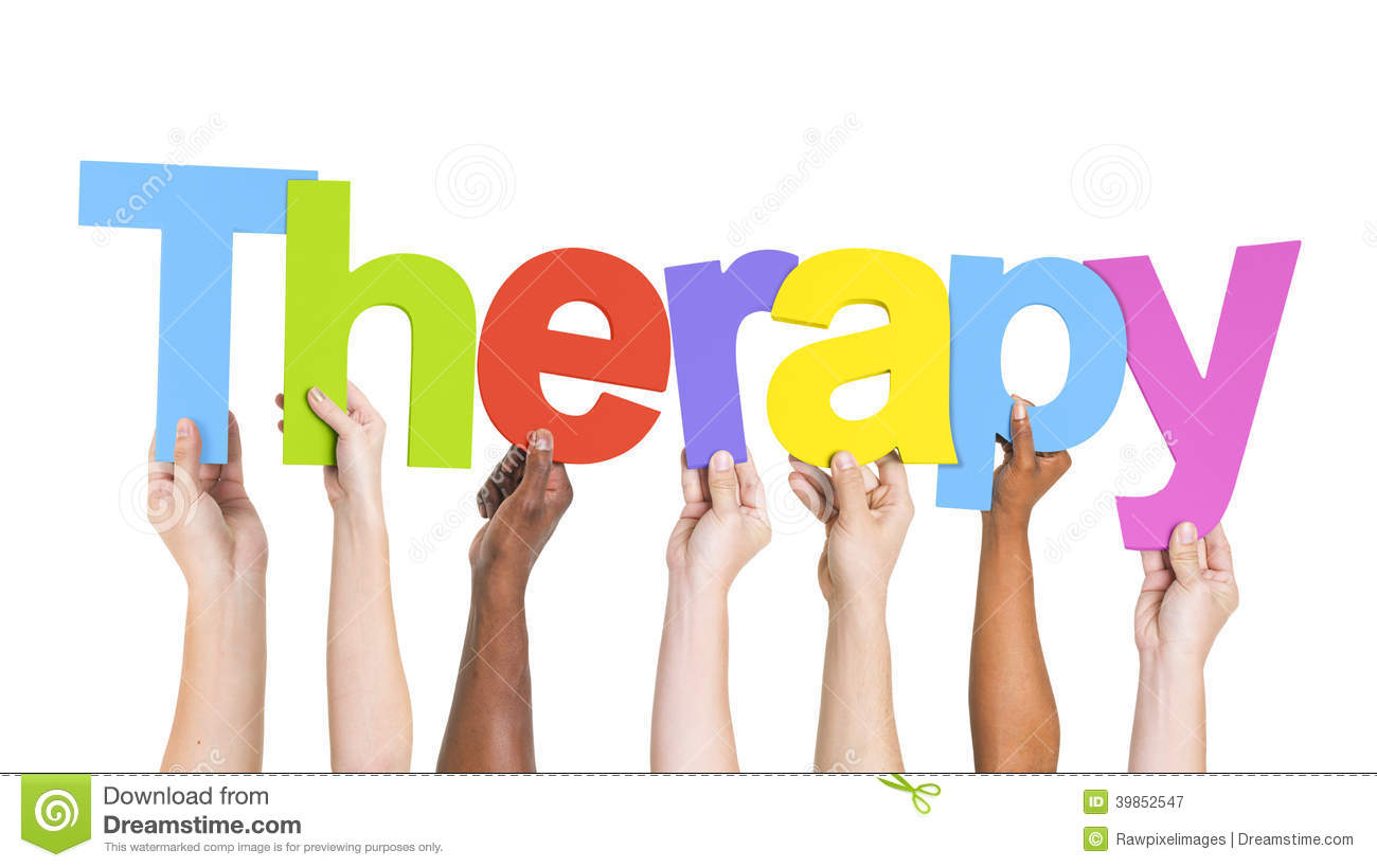 Therapy Clip Art Free.