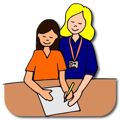 Therapy Clip Art, Therapy Free Clipart.