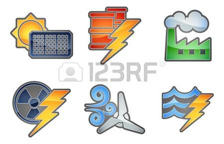 4,790 Thermal Stock Vector Illustration And Royalty Free Thermal.
