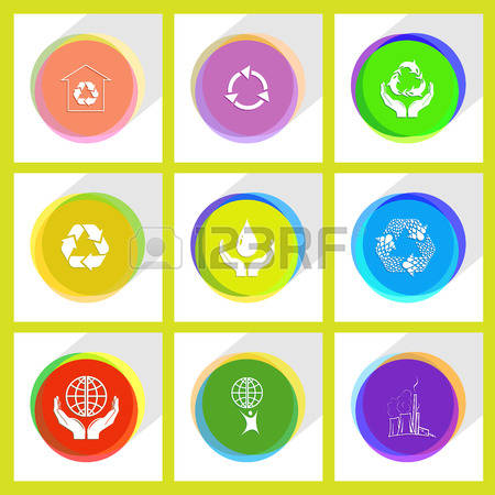1,932 Thermal Power Stock Vector Illustration And Royalty Free.