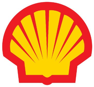 Shell Canada Limited.
