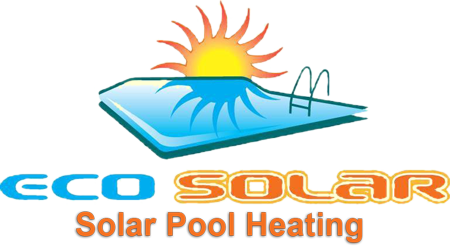 Solar Pool Heating.