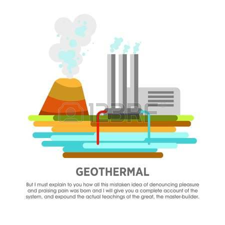 Geothermal Heat Stock Photos & Pictures. Royalty Free Geothermal.