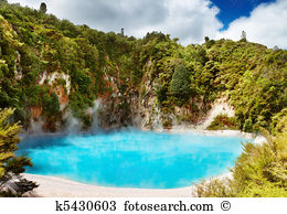 Hot spring water Stock Photos and Images. 13,477 hot spring water.