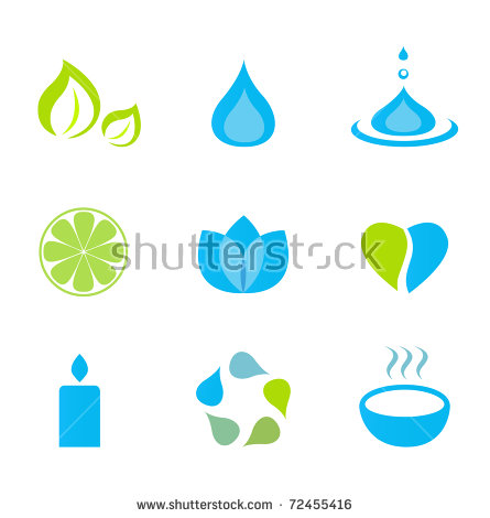 Thermal Water Stock Vectors, Images & Vector Art.