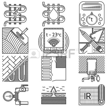 2,343 Thermal Water Cliparts, Stock Vector And Royalty Free.
