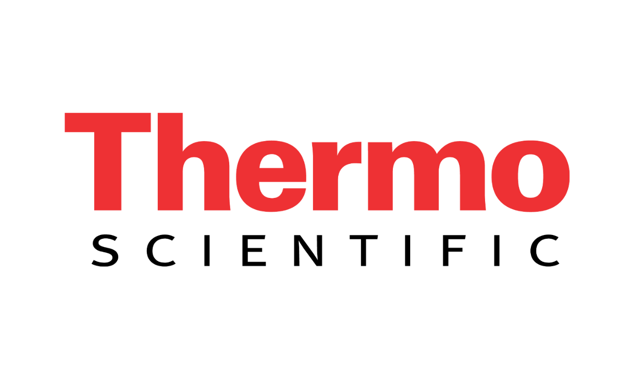Thermo Fisher Scientific to open food safety customer.