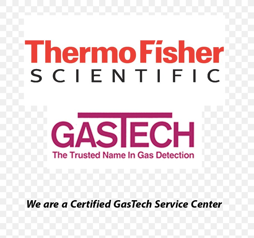 Thermo Fisher Scientific Science Business Biology, PNG.