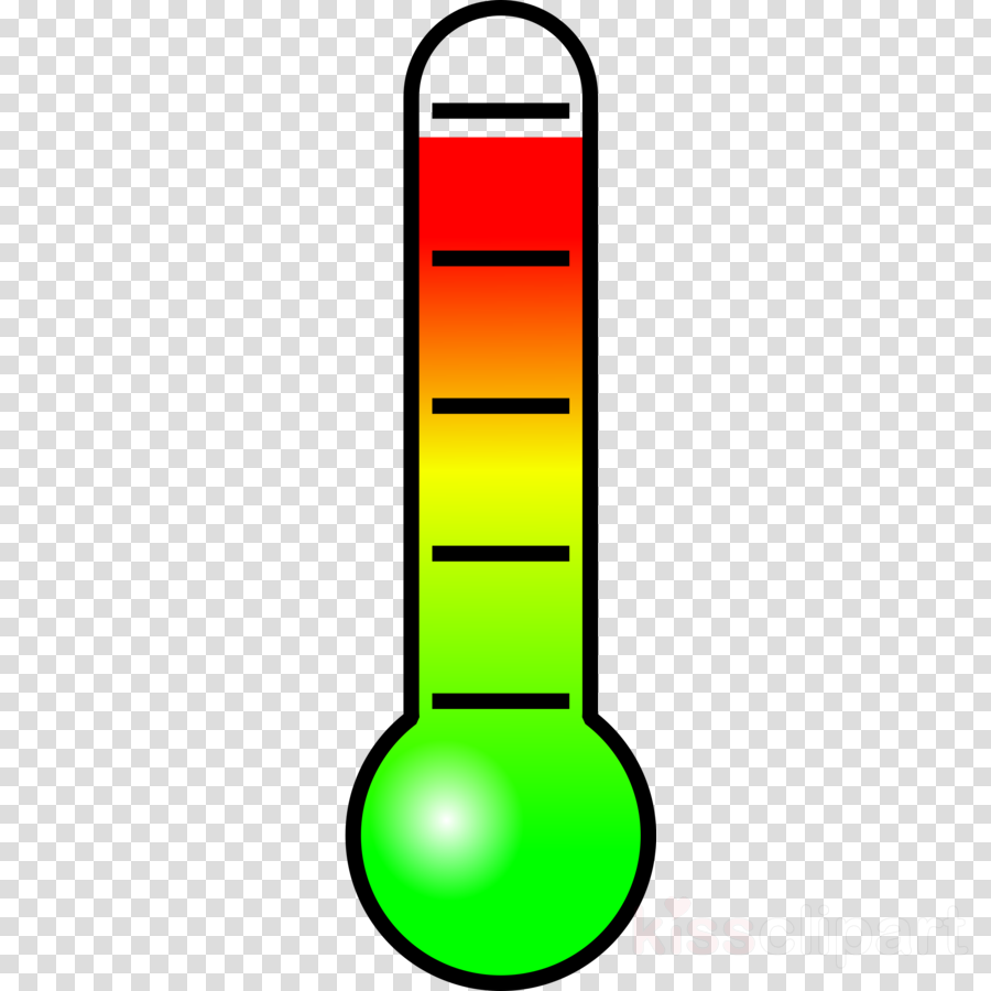 Thermometer Clipart for you.