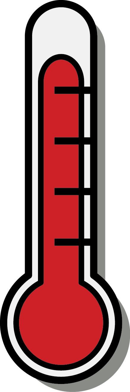 Thermometer Clipart & Thermometer Clip Art Images.
