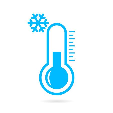 Cold Thermometer Cliparts Free Download Clip Art.