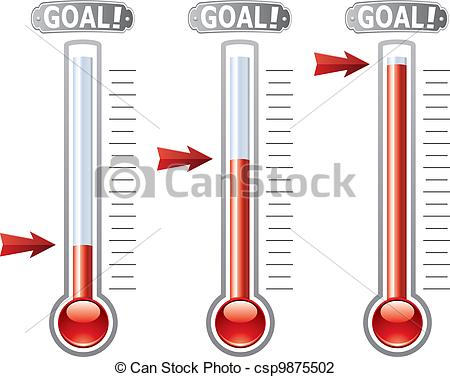 Thermometers Vector Clip Art EPS Images. 15,528 Thermometers.