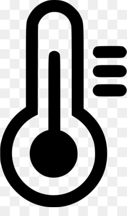 Free download Thermostat Computer Icons Clip art.