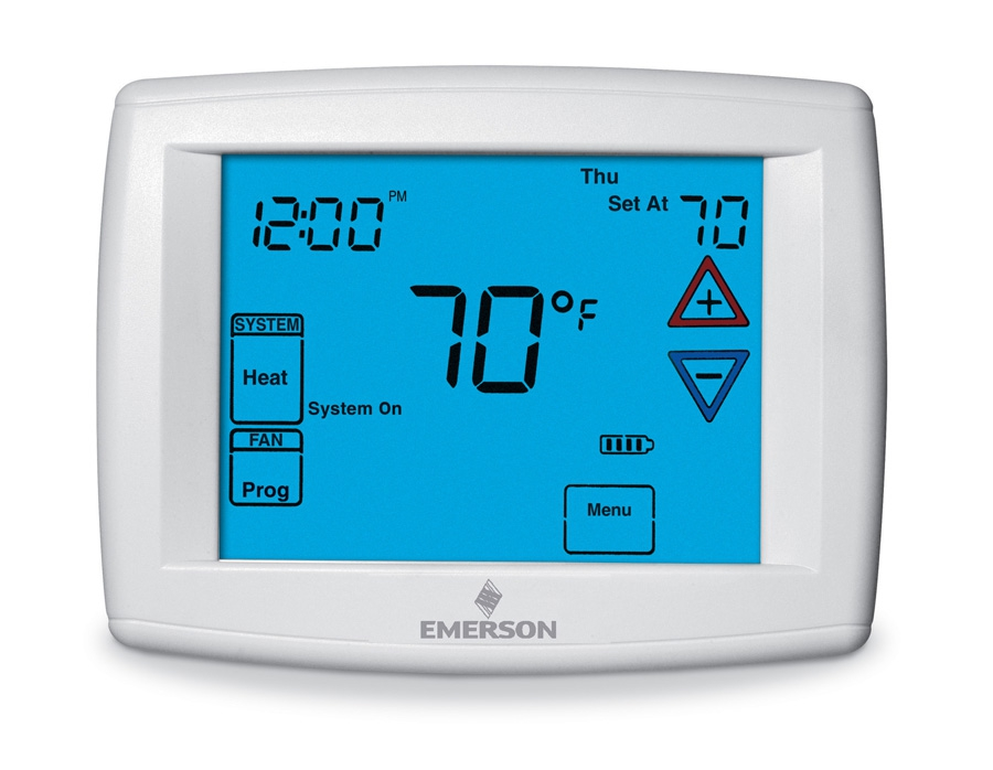 Air Conditioner Thermostat Clipart#1983530.