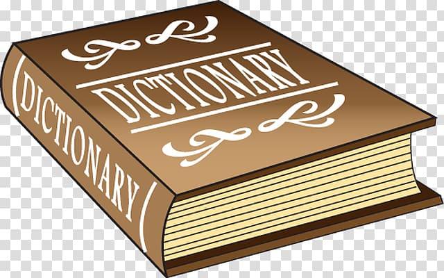 Dictionary.com Thesaurus , Cute Chess transparent background.