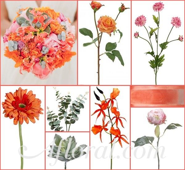 1000+ images about Floral design.