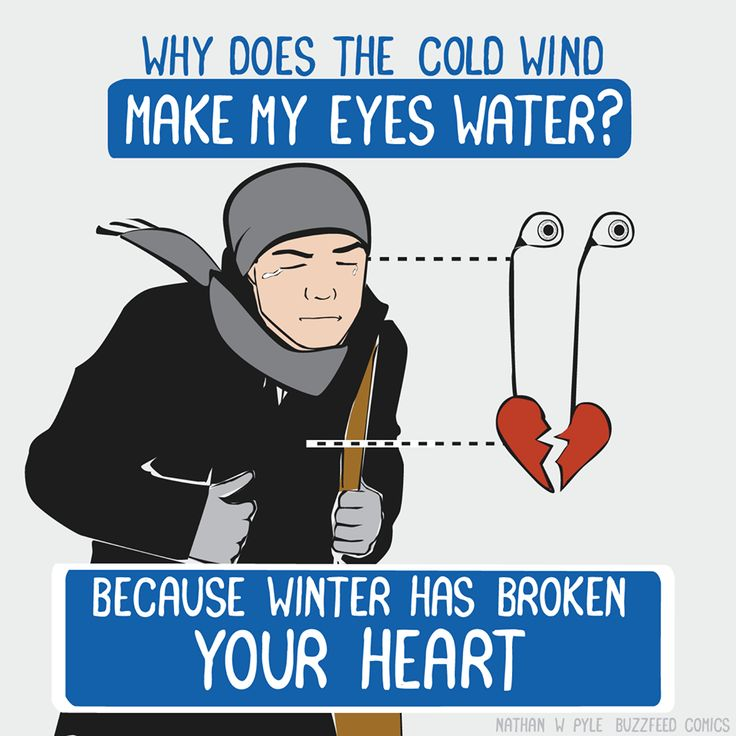 1000+ images about Winter on Pinterest.