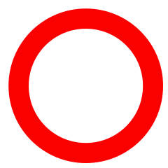 File:Red circle thick.svg.