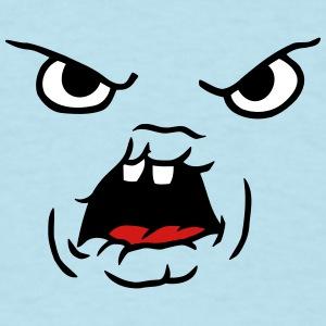 Thick lip risk clipart #14