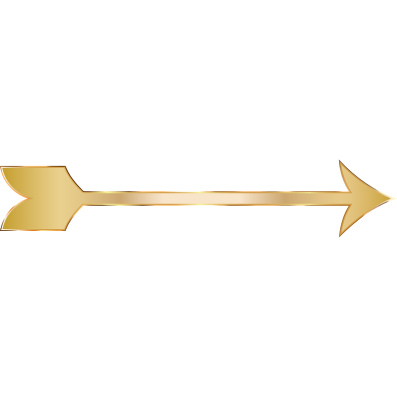 Free Arrow Clipart, Arrow Background Images, Arrow PNG Files.