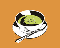 Thickened Stock Illustrations, Vectors, & Clipart.