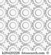 Thickening Clipart EPS Images. 55 thickening clip art vector.