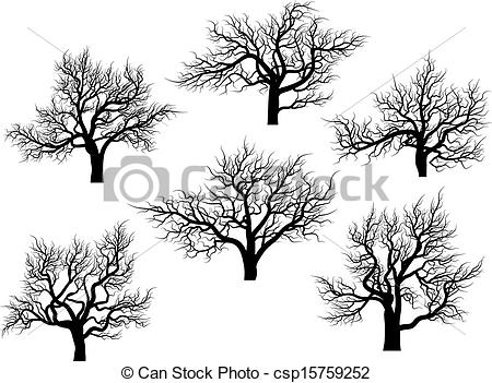 Thicket Clip Art and Stock Illustrations. 1,004 Thicket EPS.