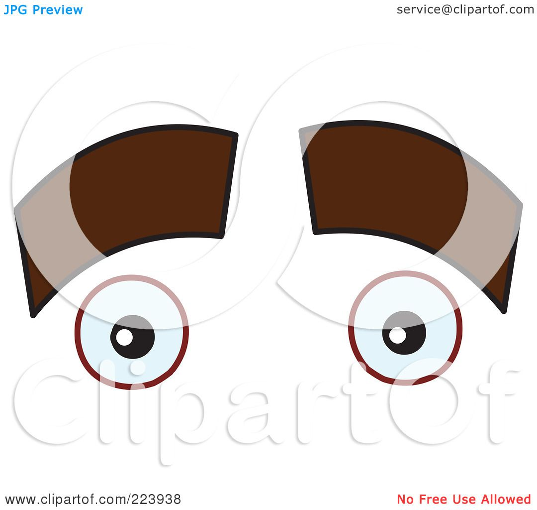 Gallery For > Thick Clipart.