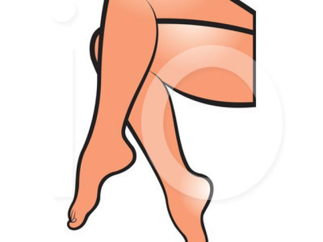 Free Legs Clipart left leg, Download Free Clip Art on Owips.com.