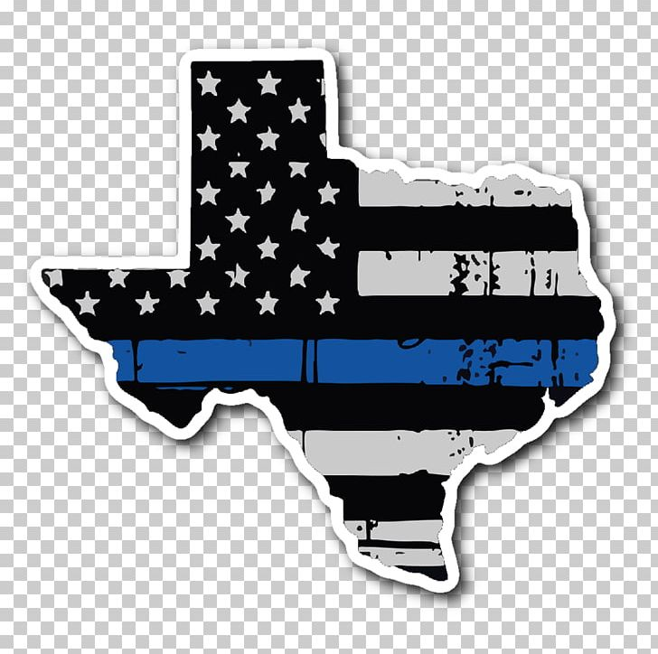 Thin Blue Line Decal Police Officer PNG, Clipart, American.