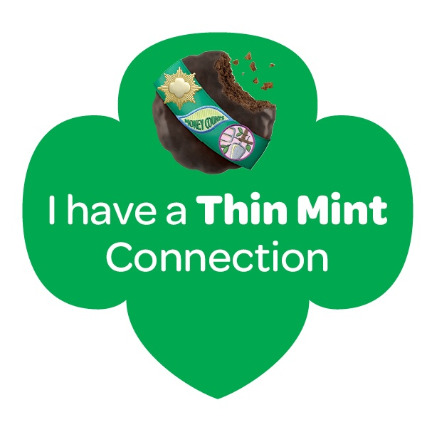 128 best images about Girl Scout Cookies and Cookie Recipes on.