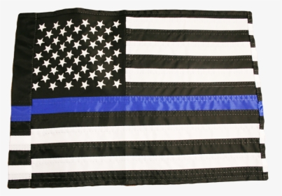 Flag Clipart Thin Red Line.