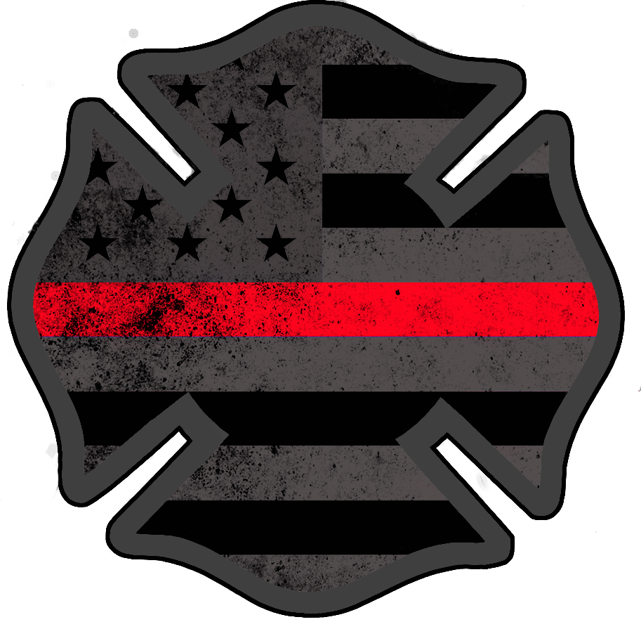 Flag clipart thin red line, Flag thin red line Transparent.