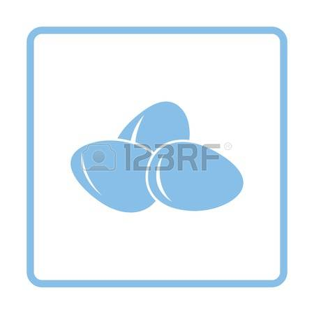 Thin Shell Images & Stock Pictures. Royalty Free Thin Shell Photos.