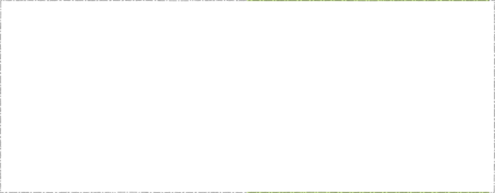 Thin White Line Png Vector, Clipart, PSD.
