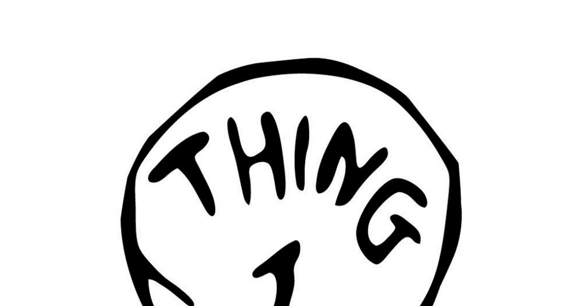 seuss thing 1 2.pdf.