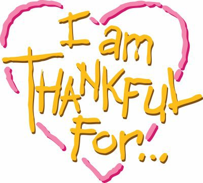 Free Forever Thankful Cliparts, Download Free Clip Art, Free.