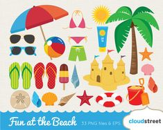 70 Best Beach images.