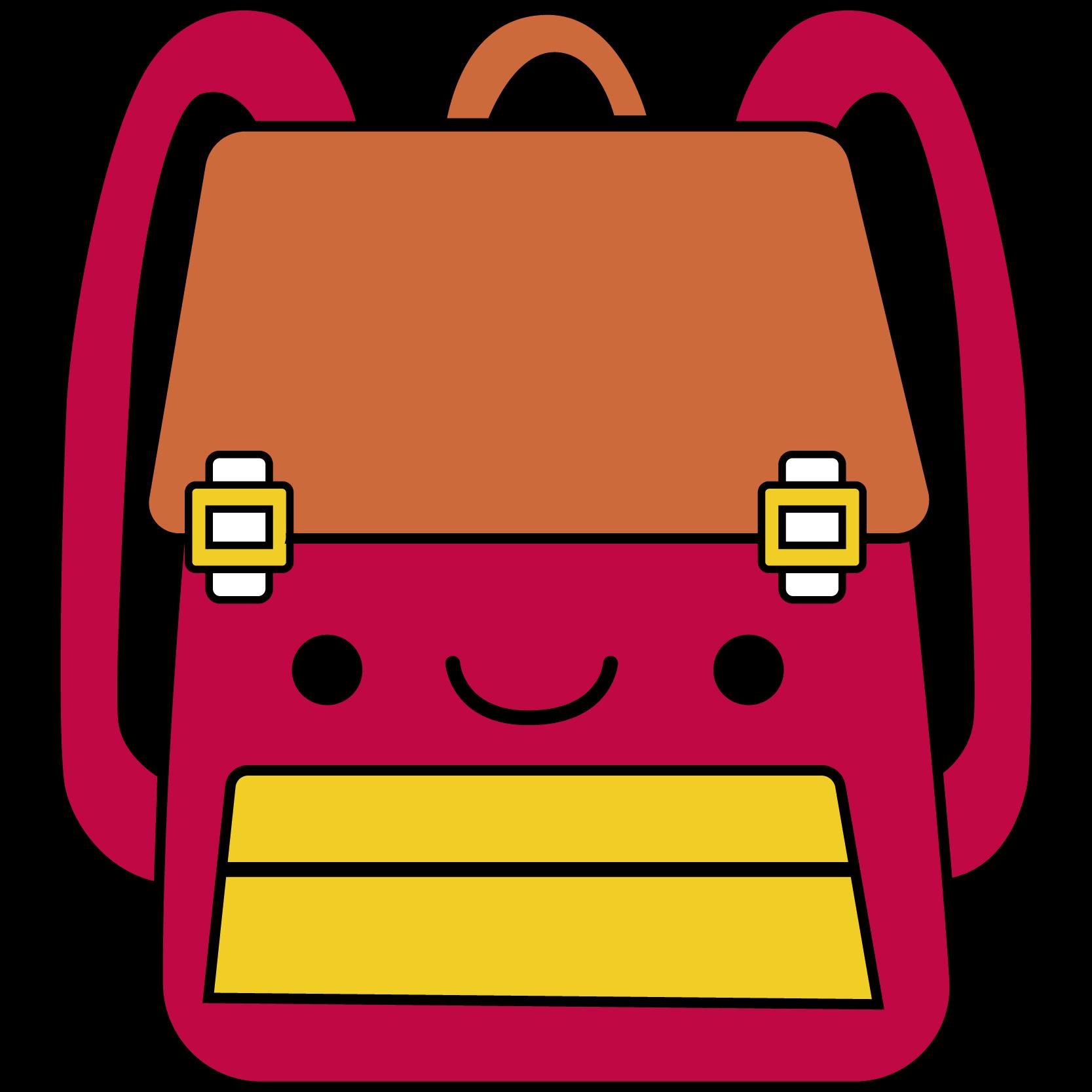 School & Classroom Objects (ESL Worksheets & Flashcards.