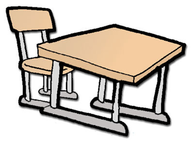 Desk clipart thing, Desk thing Transparent FREE for download.