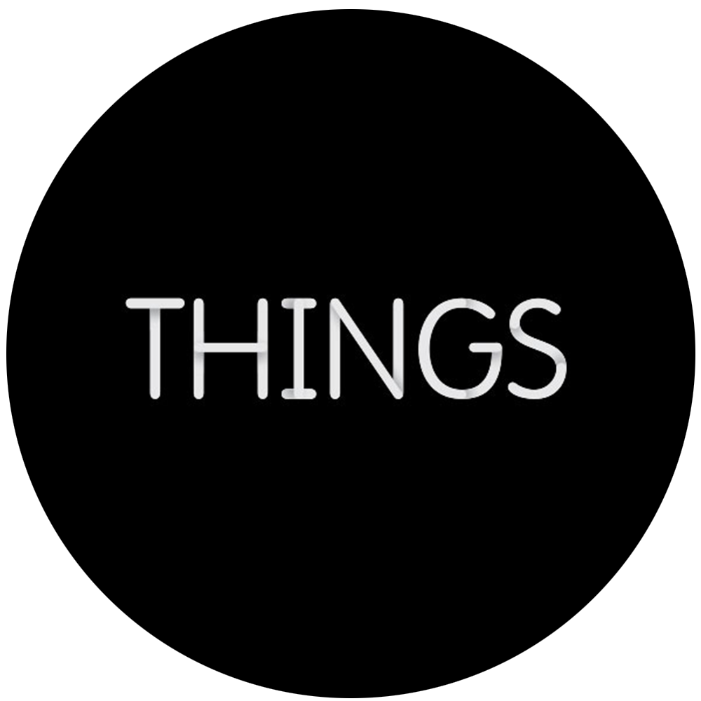 Png Of Things & Free Of Things.png Transparent Images #15669.