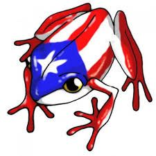Image result for puerto rico morro clipart.