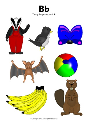 School Clip Art and Illustration Sets.