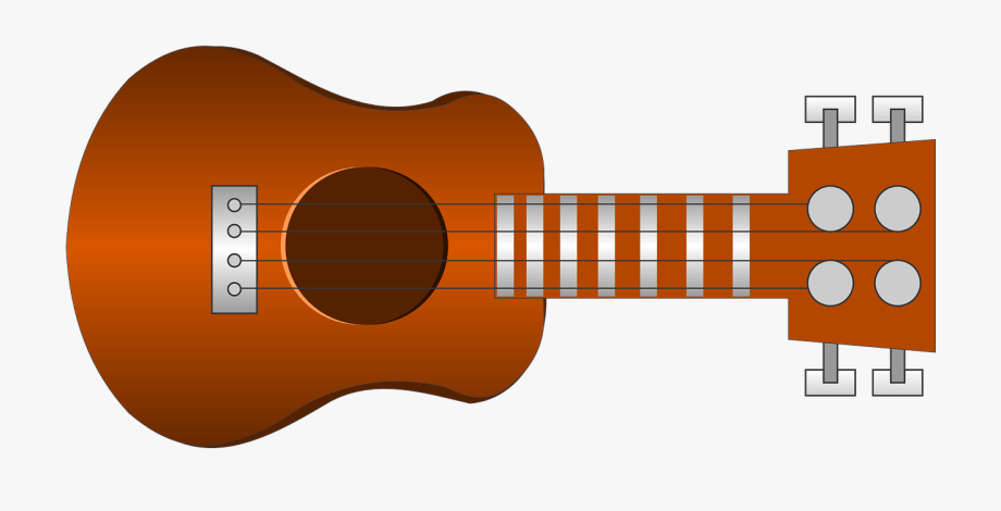 Guitare, Banjo, Music, Country, Western.